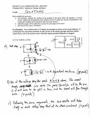 PHY2049 Fall 2016 Exam 2 solutions.pdf