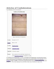 Articles of Confederation.docx
