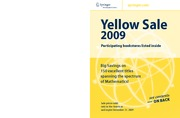 2009_YELLOW_SALE_CATALOG