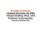 T11F-Chp-03-1B-Example of alimony - Sheen