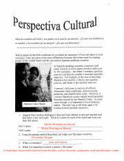 AshleyVargasfamily_culture_readings.pdf