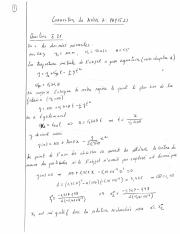 PHY1521_Solutions_Devoir#7.pdf
