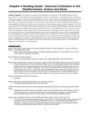 MY_CHAP._4_READING_GUIDE.docx