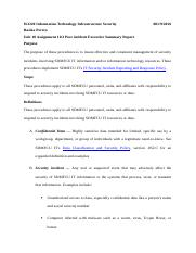 Nt1430 Unit 3 Homework Clip - image 7