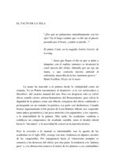 jintègre pdf