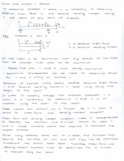 Shear-Force-Bending-Moment-Diagrams-Lecture-Notes