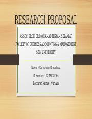 RESEARCH PROPOSAL.pptx