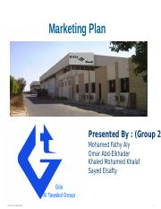 Marketing Plan project.pptx