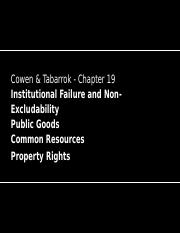PowerPoint - Chapter 19.pptx