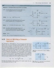 Electric Circuits 8th Edition 147