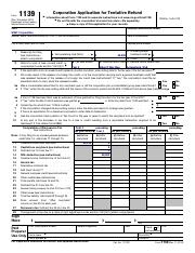 Form_1139_accessible.pdf