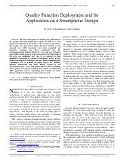 10--b--cerit--g--kucukyazici--and-g--kalem--quality-function-deployment-and-its-application-on-a-sma