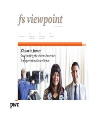 fs-viewpoint-insurance-claims-function-operational-excellence(1).pdf