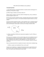 EENG386_Fall2014_Midterm review problems solutions(1)