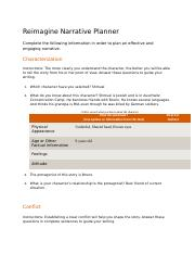 reimagine_narrative_planner_02_09 (1).rtf