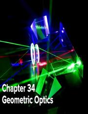 Lec14-1 Geometric Optics.pdf