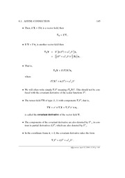 differential geometry w notes from teacher_Part_73