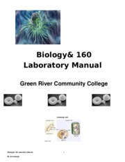 Bio&160LaboratoryManual_Fa_15.doc