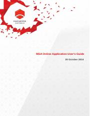 msa_applicants_users_guide.pdf