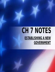 ch_7_notes.ppt