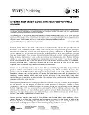 17_-_Case_-_Citibank_India.pdf