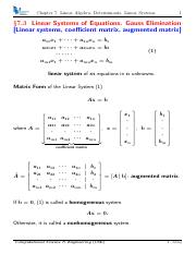 EngMath3_Chapter7.pdf