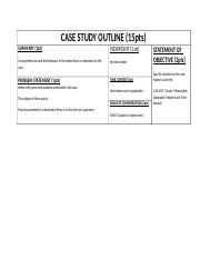 case study outline.docx