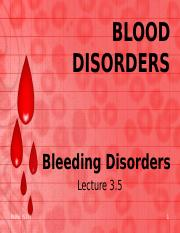 241bleedingdisorders(3.5)S17.pptx
