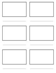 Storyboard_template.pdf