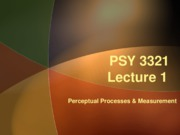 Perceptual+Processes+and+Measurement_Lect+1_For+Students
