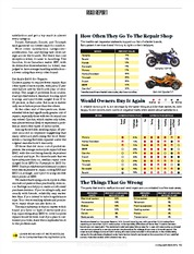 53_pdfsam_Consumer Reports 2015-05