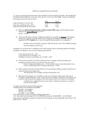 Additional computational practice problems.docx