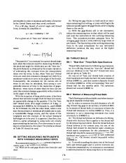 ASME B1.2-1983 R2007 Gages and Gaging for Unified Inch Screw Threads_unlocked_Part4.pdf