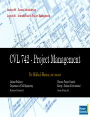 CVL 742 - W17 - L01.0.0 - Course Introduction.pdf