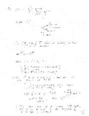 fall2012 engr1205 midterm1 solutions kf