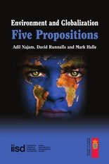 FivePropositions