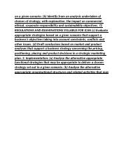 Business Ethics and Social resposibility_2064.docx