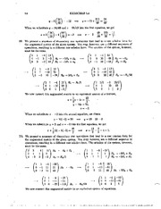 Applied Finite Mathematics HW Solutions 46