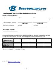 (Summer tarining)Football workout-Upperbody.pdf
