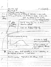 CHEM 452 - Lec Notes 2009-01-23 (Scanned)