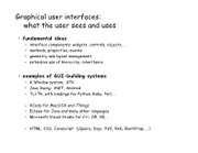 Lectures Notes-12gui