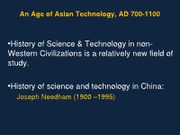 Presentation9-An Age of Asian Technology-F