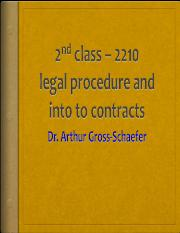 2n 2210 legal process 2016-2.ppt