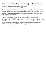 Solution for Chapter 2, 2.2 - Problem 2