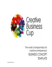 BUSINESS CONCEPT TEMPLATE.pdf