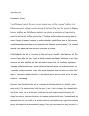 privacy essay Sing with Anoop Required essay comparison contrast brave new world      essay on power funny college essay on thanksgiving pagpapakatao and other essays on friendship