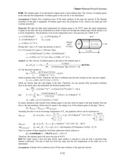 Thermodynamics HW Solutions 690