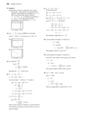 Business Calc Homework w answers_Part_58