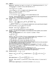 916_PartUniversity Physics Solution
