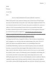 1.5 pages.edited